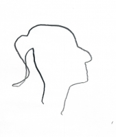 https://www.we-have-iuav.com/files/gimgs/th-117_117_valentina-by-jessica.jpg