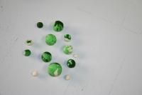 https://www.we-have-iuav.com/files/gimgs/th-118_118_green-balls.jpg