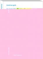 https://www.we-have-iuav.com/files/gimgs/th-23_23_01.jpg