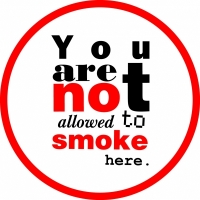 https://www.we-have-iuav.com/files/gimgs/th-24_24_no-smoking.jpg