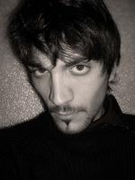 https://www.we-have-iuav.com/files/gimgs/th-25_25_lcercellettaselfportrait.jpg
