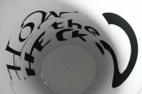 https://www.we-have-iuav.com/files/gimgs/th-25_25_stencilstep1.jpg