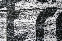 https://www.we-have-iuav.com/files/gimgs/th-25_25_stencilstep2b.jpg