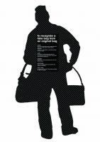 https://www.we-have-iuav.com/files/gimgs/th-37_37_ncover01.jpg