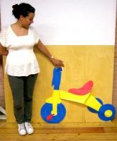 38_triciclo.jpg