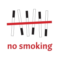 https://www.we-have-iuav.com/files/gimgs/th-46_46_no-smoking.jpg