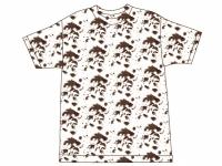 https://www.we-have-iuav.com/files/gimgs/th-4_4_chocolatedirt-shirt.jpg