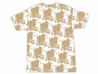 https://www.we-have-iuav.com/files/gimgs/th-4_4_coffeedirt-shirt.jpg