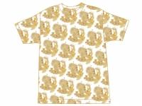 https://www.we-have-iuav.com/files/gimgs/th-4_4_fruitdirt-shirt.jpg
