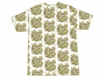 https://www.we-have-iuav.com/files/gimgs/th-4_4_grassdirt-shirt.jpg