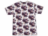 https://www.we-have-iuav.com/files/gimgs/th-4_4_jamdirt-shirt.jpg