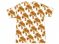 https://www.we-have-iuav.com/files/gimgs/th-4_4_ketchupdirt-shirt.jpg