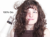 https://www.we-have-iuav.com/files/gimgs/th-4_4_miglioranzagiulia.jpg