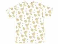 https://www.we-have-iuav.com/files/gimgs/th-4_4_oildirt-shirt.jpg