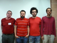 https://www.we-have-iuav.com/files/gimgs/th-4_4_redshirts.jpg