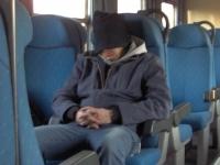 https://www.we-have-iuav.com/files/gimgs/th-4_4_sleepingexecutioner.jpg