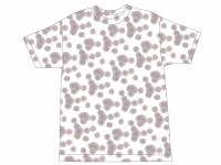 https://www.we-have-iuav.com/files/gimgs/th-4_4_winedirt-shirt.jpg