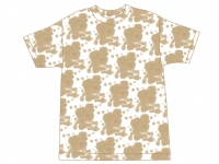 4_coffeedirt-shirt.jpg
