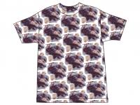 4_jamdirt-shirt.jpg