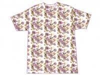 4_mixdirt-shirt.jpg