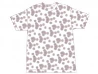 4_winedirt-shirt.jpg