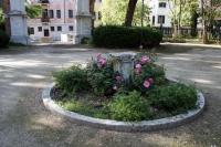 https://www.we-have-iuav.com/files/gimgs/th-68_68_stone-roses.jpg