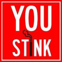 https://www.we-have-iuav.com/files/gimgs/th-68_68_you-stink.jpg