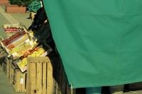 68_greengrocer.jpg