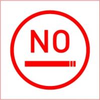 https://www.we-have-iuav.com/files/gimgs/th-71_71_no-smoking.jpg