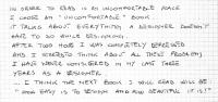 https://www.we-have-iuav.com/files/gimgs/th-97_97_senza-titolo-4.jpg