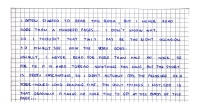 https://www.we-have-iuav.com/files/gimgs/th-97_97_senza-titolo-6.jpg
